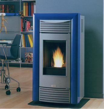 radiateur schema chauffage chauffage granules. Black Bedroom Furniture Sets. Home Design Ideas