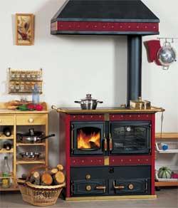 informations chaudi re. Black Bedroom Furniture Sets. Home Design Ideas