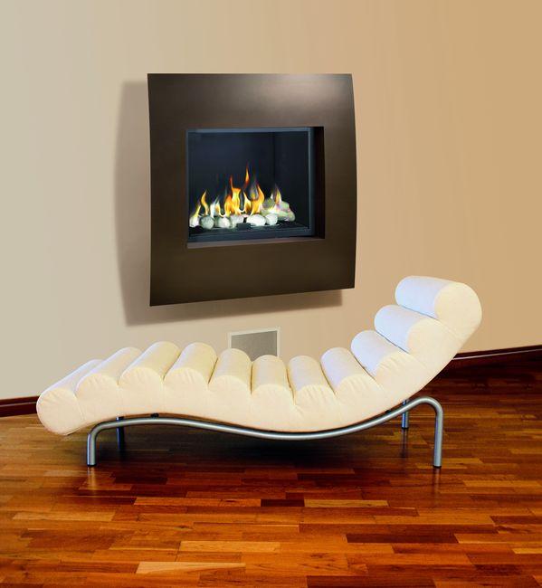 informations chemin e. Black Bedroom Furniture Sets. Home Design Ideas