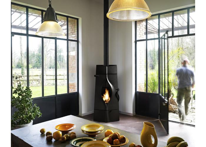 informations rendement. Black Bedroom Furniture Sets. Home Design Ideas