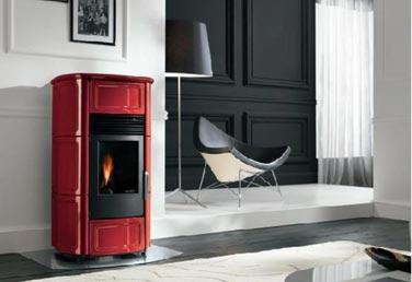 po le tanche. Black Bedroom Furniture Sets. Home Design Ideas