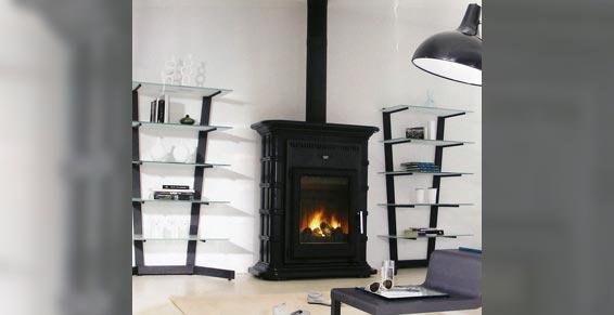 informations chauffage au po le part 3. Black Bedroom Furniture Sets. Home Design Ideas