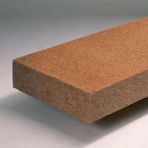 laine de bois isolant isolation