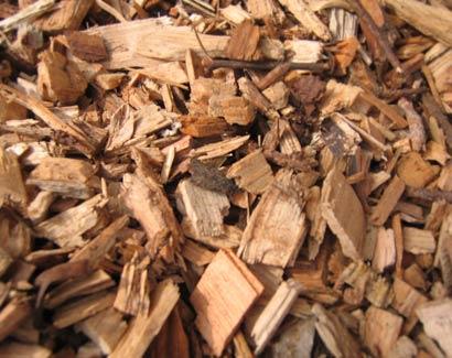 plaquettes bois dechiquete