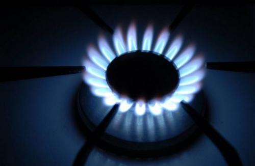 chauffage gaz naturel
