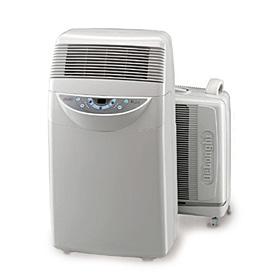 climatiseur pac fx 400 delonghi bhv