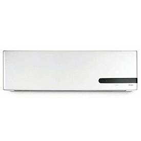 climatiseur split Inverter Delonghi