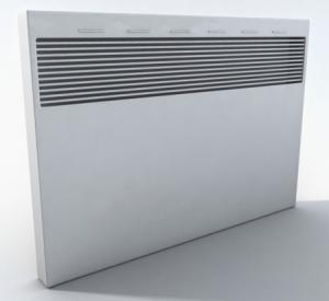 electricite chauffage electrique