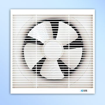 systemes mode ventilation