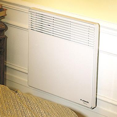 chauffage radiateur electrique convecteur