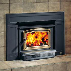 chauffage bois aides avantages fiscaux