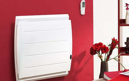 chauffage electrique radiateur avantages