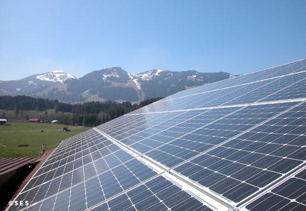 plancher solaire direct cout prix