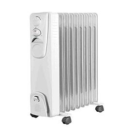 radiateur huile BHV