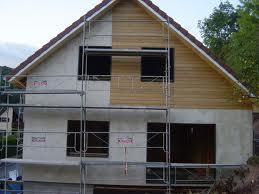 devis isolation exterieure en ligne devis isolation thermique ext rieur ite. Black Bedroom Furniture Sets. Home Design Ideas