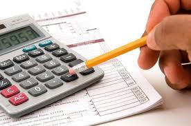 Crédit d' impôt pour une amélioration à l' habitat