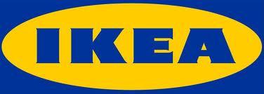 Adresses et coordonnées des magasins IKEA en France
